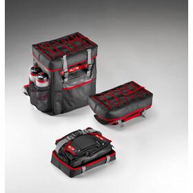Elite Tri Box Bolsa multifunción
